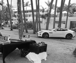 Stanleys Panel Works Cairns Jaguar 1