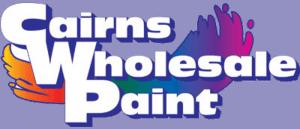 cairns-wholesale-paint-logo